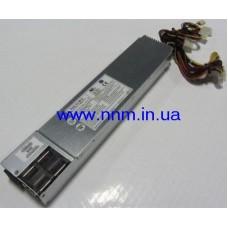 Ablecom PWS-561-1H20  блок питания SUPERMICRO 560Вт