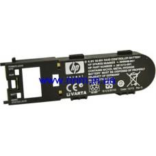 Аккумулятор RAID BBWC HP перепакований, HSTNM-B011,  381573-001, 398648-001