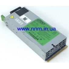 PS-2142-2L Y53VG блок питания LITE-ON 1400Вт