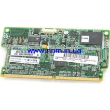 Контроллер HP 512MB FLASH BACKED MEMORY FBWC 673609-001, 672041-001