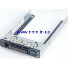 "Салазки (корзины) TD14AS QUANTA  2.5"" SAS | SATA | SSD"