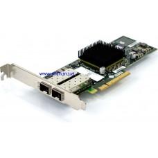 Оптическая карта CHELSIO N320E SFP+ PCI-E x8, x4, x2, x1  2x10Gb Full duplexГб STNC 110-1088-30