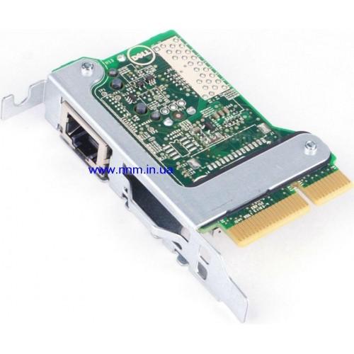 Контроллер DELL iDRAC7 Enterprise 0WD6D2, WD6D2