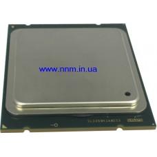 Процессор E5-2660 v2 2.2(3)ГГц Intel Xeon S2011 SR1AB