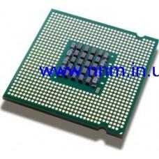 Процессор Intel  Xeon L5420 2.50ГГц S771 SLARP L2=12МБ 50ВТ