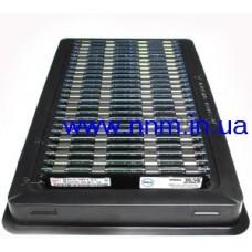 Серверная память MICRON PC3 8500 Registered ECC DDR3 8ГБ ECC MT36JSZF1G72PDZ-1G1D1BB 4rX8 IBM 46C7488