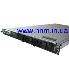 Dell PowerEdge 1950 G3 1U