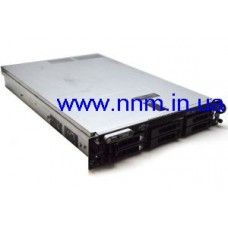 Dell PowerEdge 2950 3G 2U