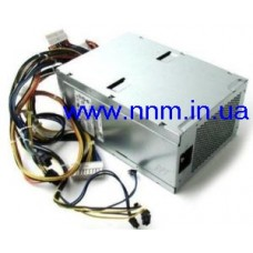 H750P-00 U9692 блок питания DELL 750Вт