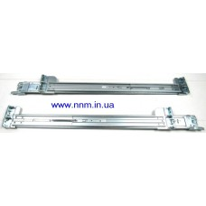 Рельсы серверные DELL H4X6X  Dell Poweredge R510, R515, R520, R530, R720, R820, R720XD, R730