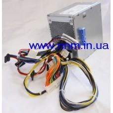 H875E-00 YN642, 0YN642 блок питания DELL 875Вт