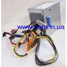 N-875E-00 GM869, 0GM869 блок питания DELL 875Вт