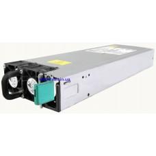 Delta Electronics DPS-700EB C41625-007 блок питания DELTA 700Вт