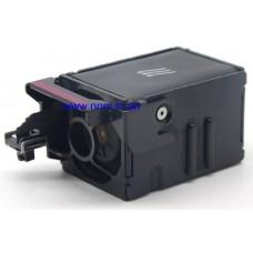 Вентилятор HP DL360p G8 DL360e G8, 697183-001, 697183-002, 697183-003