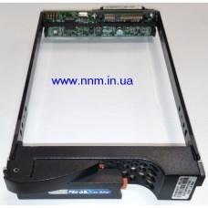 """Салазки (корзины) AX-SS07-020 EMC 005049059 3.5"""" SATA"""