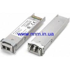 Модуль JUNIPER 10GBase-ER/EW 1550nm 40km XFP Optical Transceiver 740-014290, OC192-IR2/10G-E 10Гб XFP