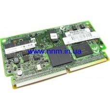 HP 512MB FBWC Оперативная память HP 578882-001, 570502-001, 534916-B2, 578882-001, 570502-002, 678326-001 Flash Backed Write Cache (FBWC) memory module, 0.512ГБ,  МГц