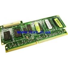 Контроллер HP Smart Array 512MB Battery Backed Write Cache 462975-001, 013224-002