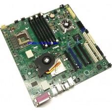 Материнская плата DELL T5500 Precision Motherboard 0D883F