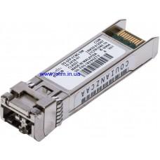 Модуль CISCO DS-SFP-FC8G-SW 10-2418-01 2/4/8Гб 8GB Fibre Channel SW LC