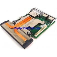 INTEL X710 I350 6VDPG Dell Сетевая карта int PCI-e X8, X16 Ethernet, SFP+ 2, 2x1, 10Гб