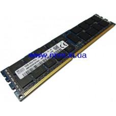 HMT42GR7AFR4C-RD Оперативная память HYNIX HP 712383-081 PC3 14900R ECC, 16ГБ, 1866 МГц