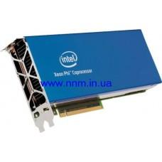 Процессор Phi 31S1P Xeon 1.1ГГц 270ВТ