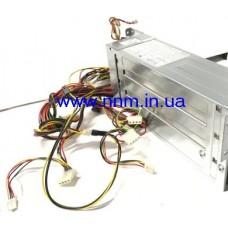 SP762-TS CSE-PT933-PD382 блок питания ABLECOM 760Вт