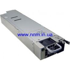 GIN-3800V B012720001 блок питания EMACS 800Вт