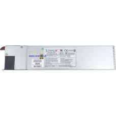 PWS-721P-1R  блок питания SUPERMICRO 720Вт