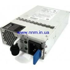 NEXUS N2200-PAC-400W 341-0375-06 блок питания CISCO 400Вт