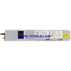 7001484-J002 39Y7201, 39Y7225 блок питания IBM 675Вт