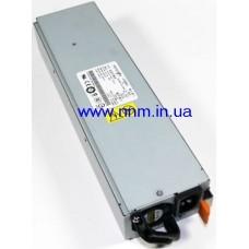 7001138-Y000 24R2730, 24R2731 блок питания IBM 830Вт