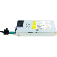 DPS-750XB A E98791-009 блок питания INTEL 750Вт
