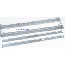 Рельсы серверные HP 728390-001, 728348-001 2U SFF Rails Kit HP DL380 G9 2U
