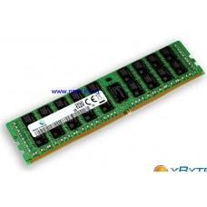 M393A8G40AB2-CWE Оперативная память SAMSUNG HP P12760-001, P11446-1A1 PC4-25600R, 64ГБ, 3200 МГц