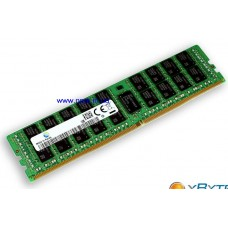 KVR24L17Q4/32 Оперативная память KINGSTON  Registered ECC, 32ГБ, 2400 МГц