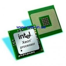Процессор Intel  Xeon Xeon 3200DP 2M 3.2ГГц S604 SL7ZE L2=2МБ 110ВТ