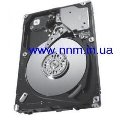"""Серверный диск SEAGATE  ГБ """" Продаем нерабочие диски SAS 3.5"""