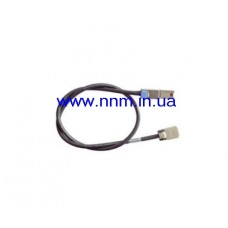 Кабель HIGH POINT Ext-MS-1MIB Cable SFF-8088 to SFF-8470