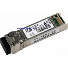 Модуль CISCO SFP-10G-SR Transceiver 850nm 300m 10-2415-03 V03 V3 10Гб