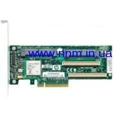 Контроллер HP P400 013159-002, 013159-003