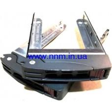 """Салазки (корзины)  SUPERMICRO 01-SB16105-XX00C102 2.5"""" SAS/SATA"""