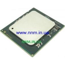 Процессор Intel Xeon X7560 2.27 / 2.67ГГц S1567 SLBRD L2=2 / 24МБ 130ВТ